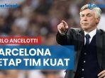 carlo-ancelotti-barcelona-tetap-kuat-meski-tanpa-lionel-messi.jpg