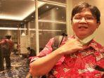 casto-di-smd-pakai-batik.jpg