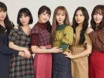 catat-gfriend-adakan-fanmeeting-online-di-aplikasi-shopee-jelang-konser-23-agustus-2019.jpg