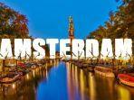 cbmotioncom-amsterdam-belanda.jpg