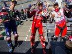 cek-hasil-motogp-2021-hari-ini-jack-miller-juara-marc-marquez-alami-kecelakaan-valentino-rossi.jpg