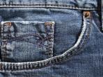 celana-jeans_20160424_201056.jpg