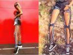 celana-jeans_20180512_135055.jpg