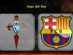 celta-vigo-vs-barcelona_20180104_225350.jpg