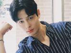cha-in-ha-meninggal-dunia-begini-postingan-terakhir-instagram-aktor-drama-korea-people-with-flaws.jpg