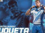 character-bundle-luqueta-terbaru-di-free-fire-fix-lagi-3.jpg