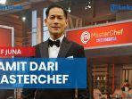 chef-juna-dikabarkan-pamit-dari-masterchef-indonesia.jpg