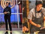 chef-renatta-juri-masterchef-indonesia-jadi-trending-topic-ini-penampilan-baru-dan-transformasinya.jpg