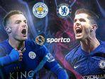 chelsea-vs-leicester-city-di-final-fa-cup.jpg