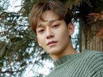 chen-exo-umumkan-memiliki-kekasih-dan-sinyal-akan-menikah-exo-l-heboh-jongdae-trending-topic.jpg