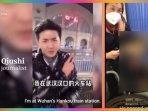 chen-qiushi-jurnalis-china-yang-diduga-diculik-aparat.jpg