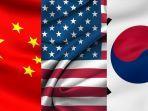 china-amerika-serikat-korsel-05062020.jpg