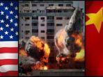 china-berang-dengan-amerika-serikat-soal-konflik-israel-dan-palestina.jpg