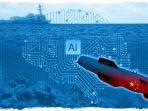 china-kembangkan-teknologi-kapal-selam-robot-yang-mampu-bunuh-diri-hancurkan-musuh_20180723_181745.jpg