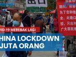 china-lockdown-4-juta-orang-di-kota-lanzhou-akibat-covid-19-merebak-lagi.jpg