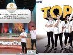 clava-tereliminasi-masterchef-indonesia-season-7.jpg