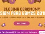closing-ceremony-asian-para-games-2018_20181012_215949.jpg