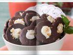 cokelat-kacang-enak.jpg