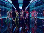 comeback-mv-twice-fancy-dirilis-lirik-lagu-dan-terjemahannya-dalam-bahasa-indonesia.jpg
