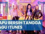 comeback-savage-aespa-sapu-bersih-tangga-lagu-itunes-di-17-negara.jpg