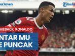 comeback-sempurna-ronaldo-antar-manchester-united-ke-puncak.jpg