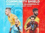 community-shields-liverpool-vs-man-city.jpg