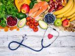 contoh-makanan-sehat-yang-baik-untuk-kesehatan-tubuh.jpg