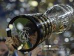 copa-america-2021-brasil-vs-venezuela-94959929.jpg