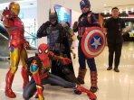 cosplayer-superhero.jpg
