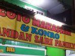 coto-makassar-konro-pandan-sari-family.jpg