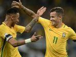 coutinho-dan-neymar_2.jpg