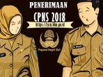 cpns-2018_20180909_124226.jpg