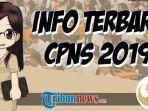 cpns-info-24112019.jpg