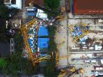 crane-bangunan-roboh-timpa-gedung-18-tewas_20160414_145854.jpg
