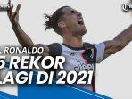 cristiano-ronaldo-bisa-pecahkan-5-rekor-di-2021-lewati-pele-hingga-sejarah-euro.jpg