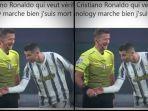 cristiano-ronaldo-merebut-tangan-wasit-di-laga-juventus-vs-as-roma.jpg