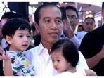 cucu-baru-presiden-jokowi-segera-lahir.jpg