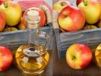 cuka-apel-1.jpg