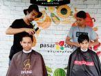 cukur-rambut-gratis-di-kampung-ramadhan.jpg