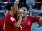 cuplikan-gol-timnas-u19-indonesia-vs-uea_20181024_203309.jpg