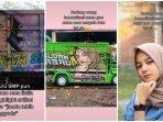 curhatan-seorang-gadis-yang-fot5nya-sering-muncul-di-belakang-truk-viral-ini-kisahnya.jpg