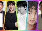 daftar-10-aktor-korea-tertampan-hyun-bin-ji-chang-wook-lee-min-ho-kim-soo-hyun-song-joong-ki.jpg