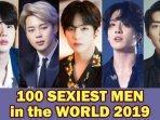 daftar-100-pria-terseksi-di-dunia-tahun-2019.jpg