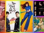 daftar-5-drama-korea-tayang-bulan-juli-2020-dari-elegant-friends-flower-of-evil-hingga-was-it-love.jpg