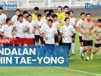 daftar-9-pemain-andalan-shin-tae-yong-tak-pernah-absen-panggilan-timnas-indonesia.jpg