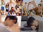 daftar-idol-dan-grup-kpop-yang-comeback-bulan-april-twice-dan-nuest-paling-ditunggu.jpg