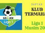 daftar-klub-termahal-liga-1-2018.jpg