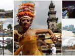 daftar-kota-layak-huni-di-indonesia-versi-iap.jpg