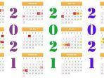 daftar-libur-nasional-dan-cuti-bersama-tahun-2021.jpg