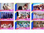 daftar-line-up-artis-kcon-2019-jepang-ada-itzy-hingga-twice-catat-jadwal-pembelian-tiket-konser.jpg
